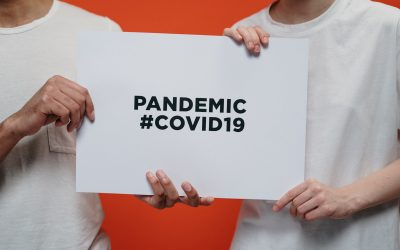 March 31, 2020 Covid Updates