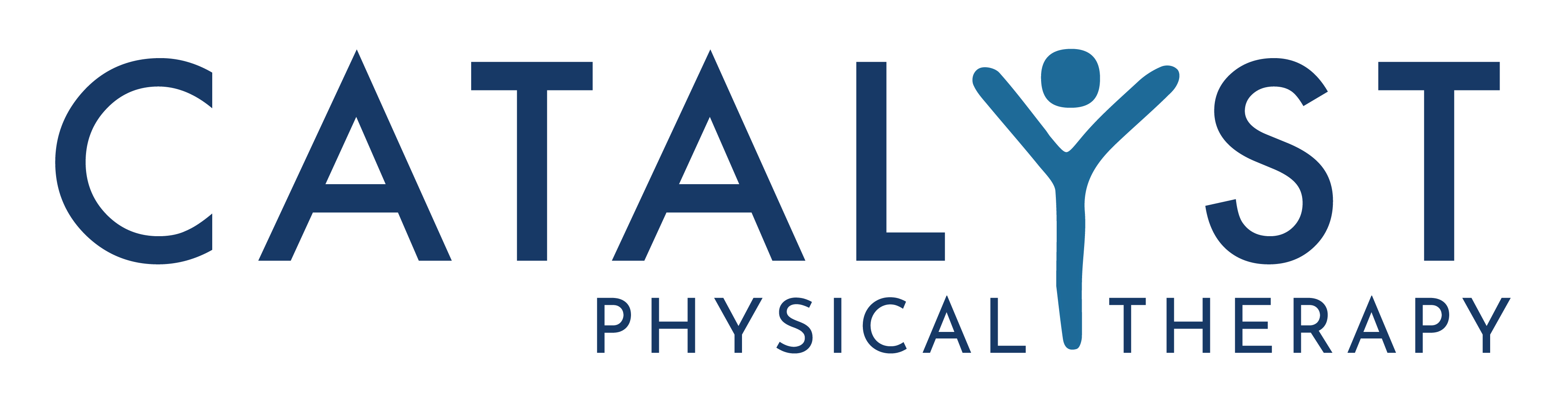 Catalyst Physical Therapy